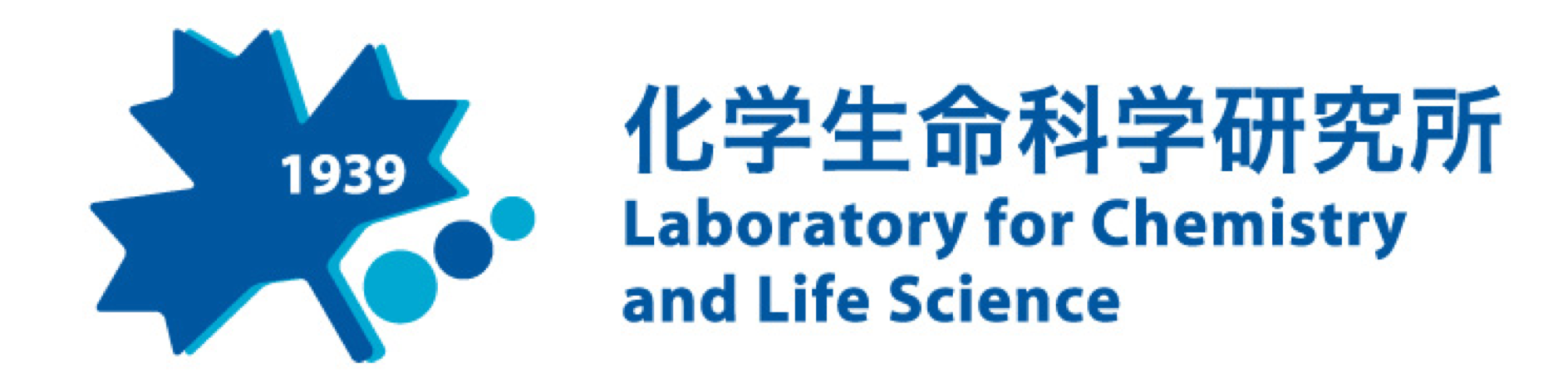 Laboratory for Chemistry and Life Science